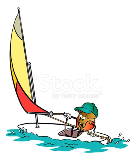 Sailing and sports medicine a literature review